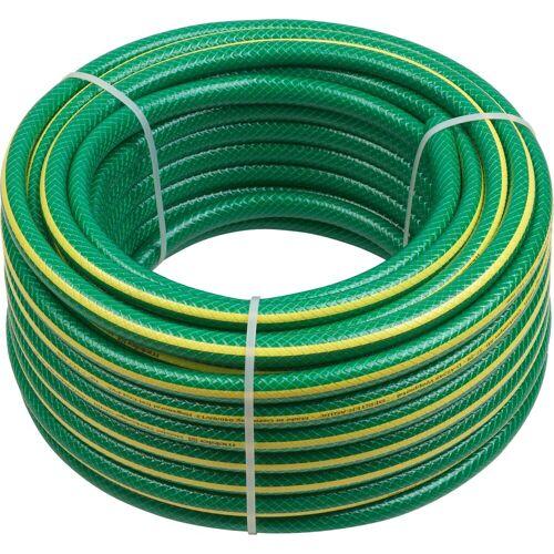 meister Gartenschlauch , 12,7 mm (1/2 Zoll), 30 m, grün
