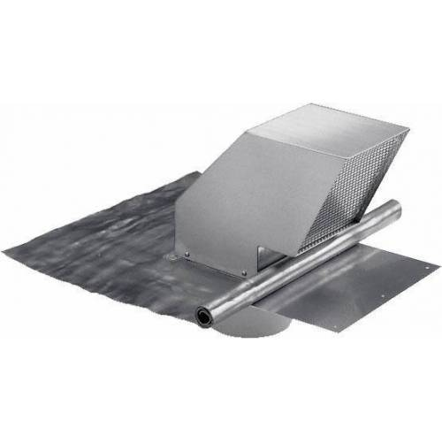 Miele Dachdurchführung »DDF 125«