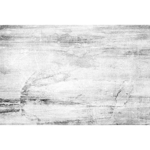 queence Spritzschutz »WCO0152«, (1-tlg), Maße ca. 60x40x0,3 cm