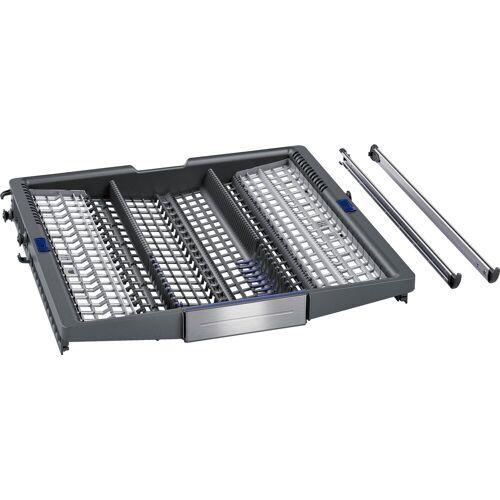 Siemens Geschirrspüleinsatz varioSchublade Pro SZ73611, Zubehör für Geschirrspüler