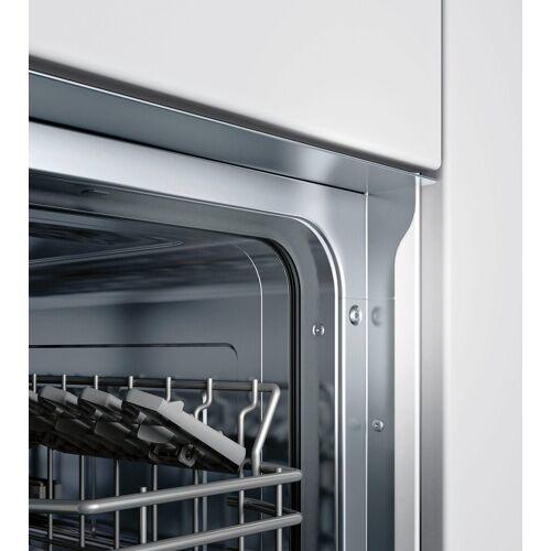 Siemens Verblendungssatz SZ73035, Zubehör für Geschirrspüler