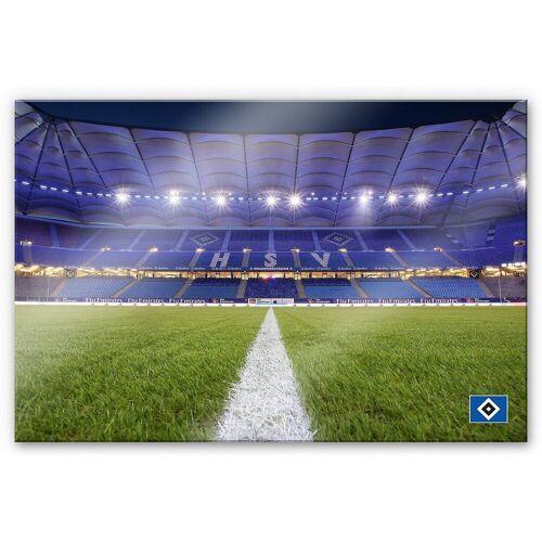 Spritzschutz HSV Arena 03