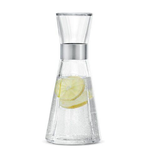 Rosendahl Karaffe »Grand Cru; 0,9L Wasserkaraffe aus Glas«