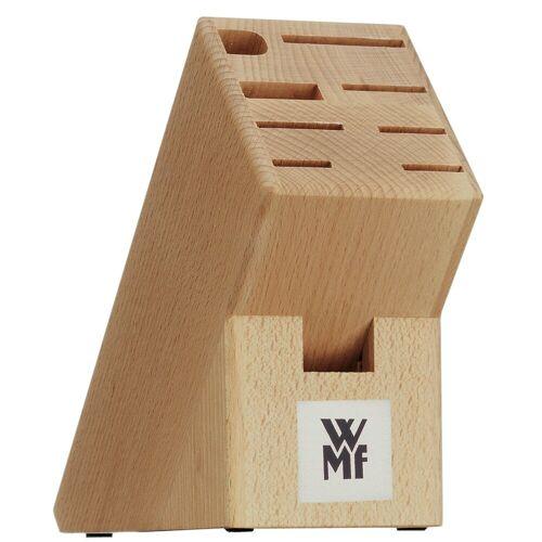 WMF Messerblock