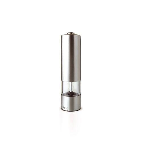 AdHoc Salz-/Pfeffermühle »Elektrische Salz- oder Pfeffermühle Pepmatik«