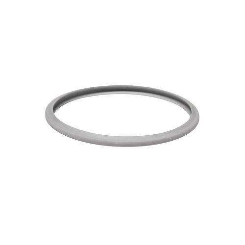 Kelomat Schnellkochtopf »Dichtungsring für Schnellkochtopf 22cm«, Silikon