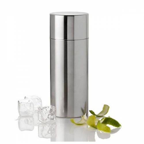 Stelton Handmixer AJ Cocktail Shaker 0.75 l