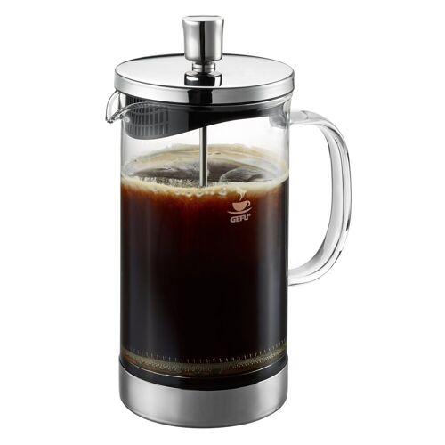 GEFU Kaffeebereiter Kaffeebereiter 1000ml Diego