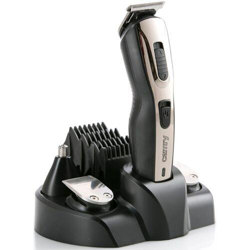 Camry Haar- und Bartschneider CR-2921