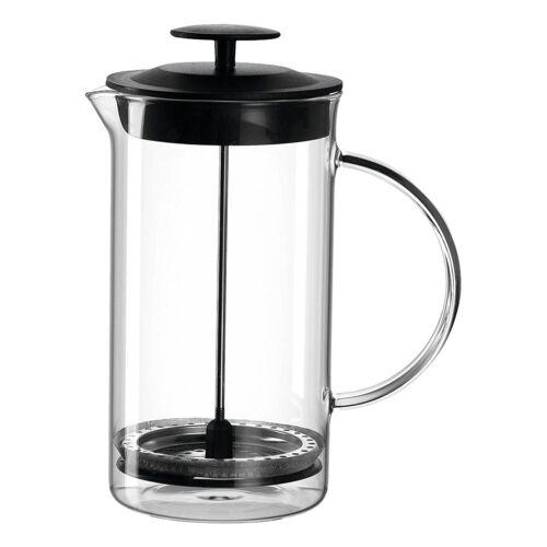 montana-Glas Kaffeekanne »:enjoy Kaffeebereiter 1 L«, 1 l