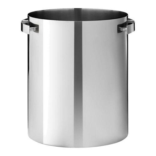 Stelton Sektkühler Arne Jacobsen Sektkühler