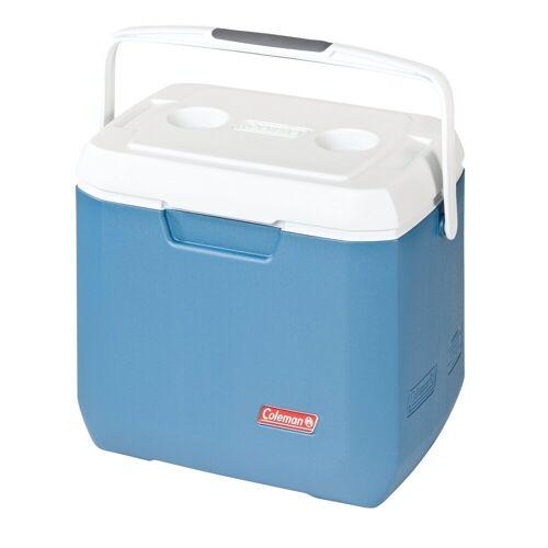 COLEMAN Campingkühlbox & -Tasche »Xtreme 28 QT Cooler«, blau