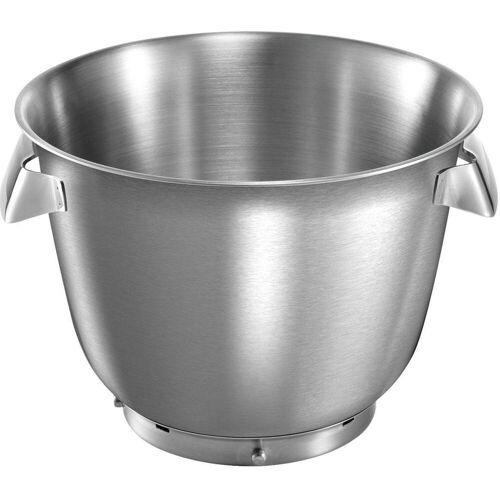 Bosch Küchenmaschinenschüssel »MUZ9ER1«, Edelstahl, für Küchenmaschinen OptiMUM