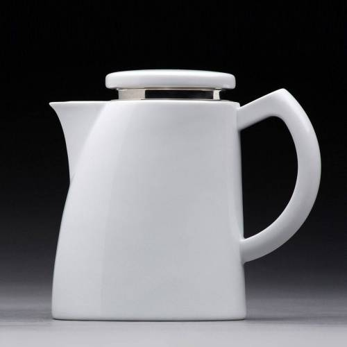Sowden Kaffeekanne »SoftBrew Kaffeekanne OSKAR 1.3 l«, 1.3 l