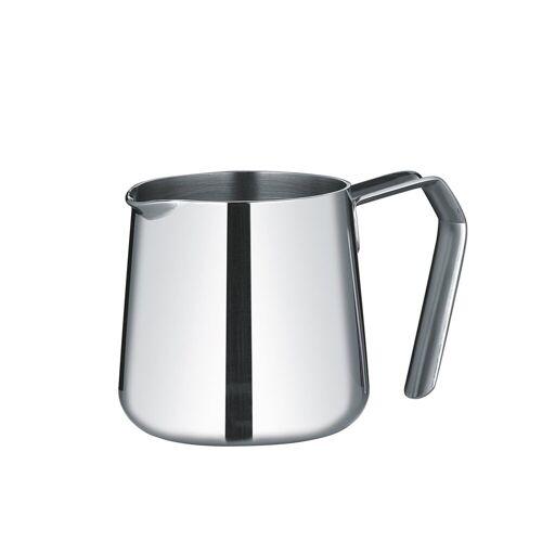 Cilio Milchkanne »Latte Macchiato-Kännchen Espressokännchen«, Kännchen