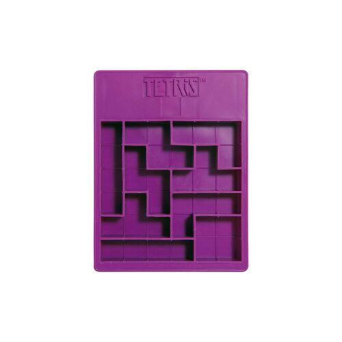 Tetris Eiswürfelform / Eiswürfelbereiter