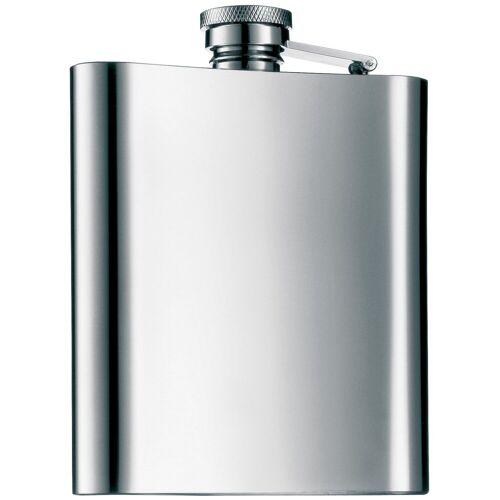 WMF Schnapsglas