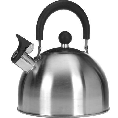 Excellent Teekanne »Wärmepflaster 19x13 cm XXL Schmerzpflaster Wärmepad 8h für Rücken Nacken Schmerzen«