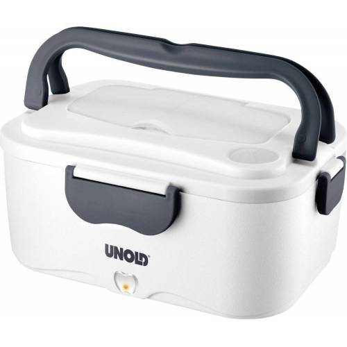 Unold Sous-Vide Garer Lunchbox