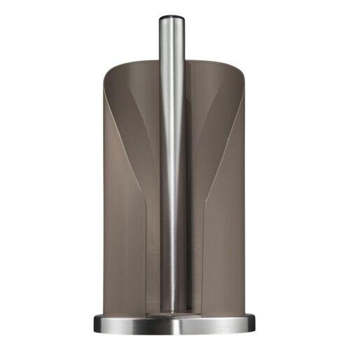 WESCO Küchenrollenhalter »Rollenhalter Warm Grey«