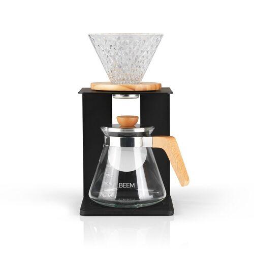 BEEM Kaffeebereiter