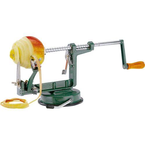 WESTMARK Gemüseschneider Apfel- und Kartoffelschälmaschine