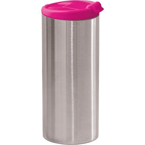 ZAK designs Tasse, pink