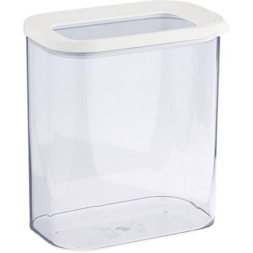 """Mepal Aufbewahrungsbox »Vorratsdose """"Modula"""" 1,5l«"""