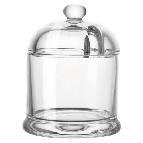 LEONARDO Keksdose »Delight«, Glas, (1-tlg)
