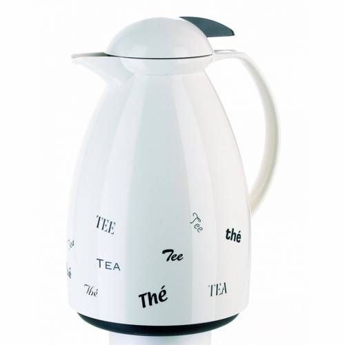 Emsa Isolierkanne »Isolierkanne Tea Tango«, 1 l, Isolierkanne