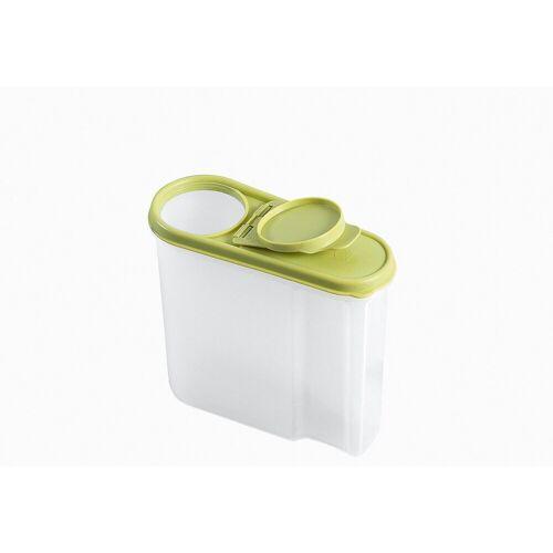 keeeper Aufbewahrungsbox »Aufbewahrungsdose 1,25l«