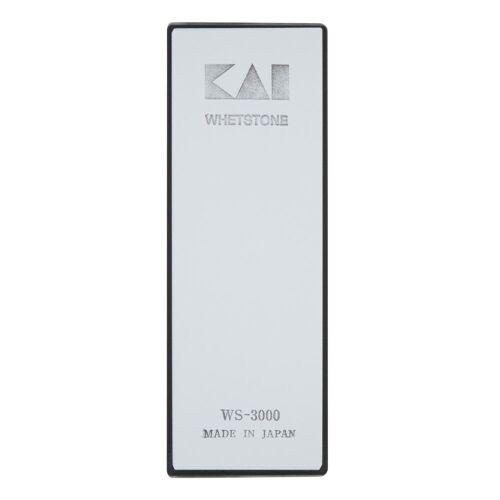 KAI Schleifstein »WS-3000«