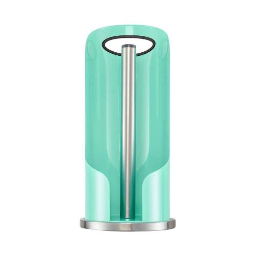 WESCO Küchenrollenhalter »Rollenhalter mit Griff Mint«
