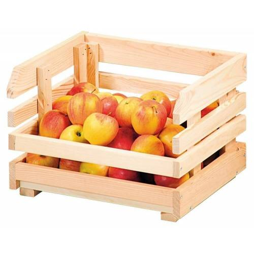 Kesper Obstschale