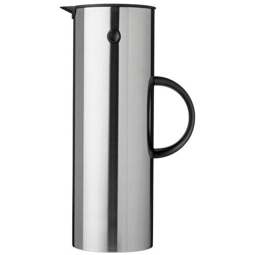Stelton Isolierkanne »Isolierkanne 1 L Stahl«