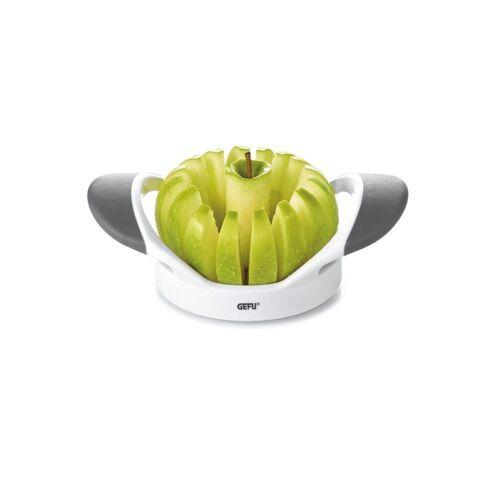 GEFU Apfelschäler »Apfelteiler Parti«