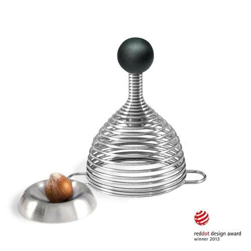 Take2-Design Nussknacker »Nussknacker NAOMI, schwarz«