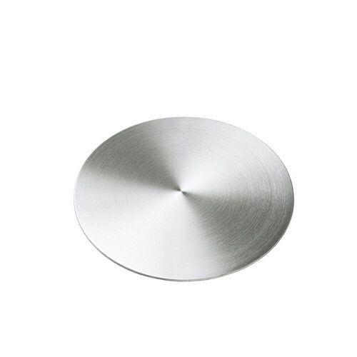 Spring Topfuntersetzer Aluminium Rondelle, Rondelle