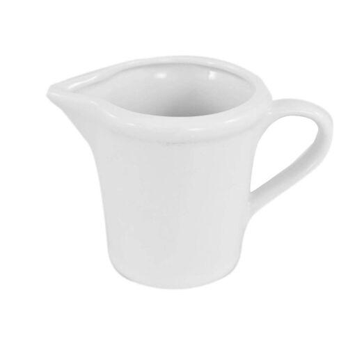 HTI-Living Messbecher »Messbecher 125 ml«, Keramik, Messbecher