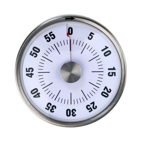 BUTLERS Eieruhr »RIGHT ON TIME Eieruhr magnetisch«