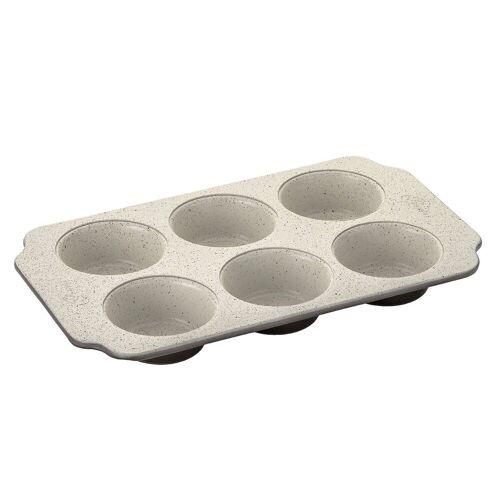 Genius Muffinform »Cerafit Bakery«