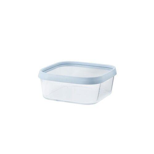Stelton RIG-TIG Cook & Freeze Auflaufform / Gefrierbox, gross