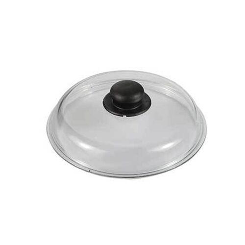 BALLARINI Topfdeckel »Glasdeckel Glasdeckel«, Glasdeckel