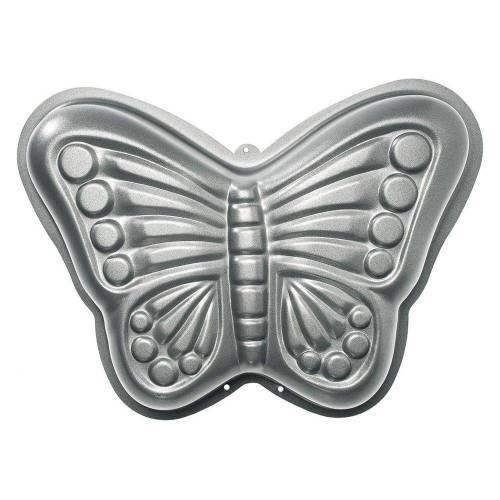 Birkmann Backform »Motiv Schmetterling 30 cm«