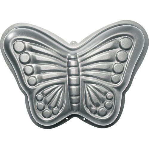 Birkmann Backform »3D-Vollbackform Schmetterling«