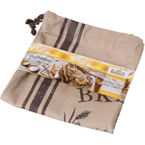 Birkmann Gärkorb »Bread Bag«, 38 cm x 45 cm