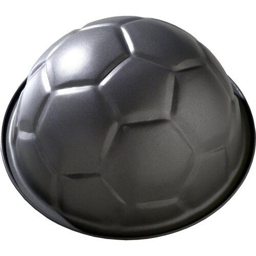 Birkmann 3D-Vollbackform XL Fußball