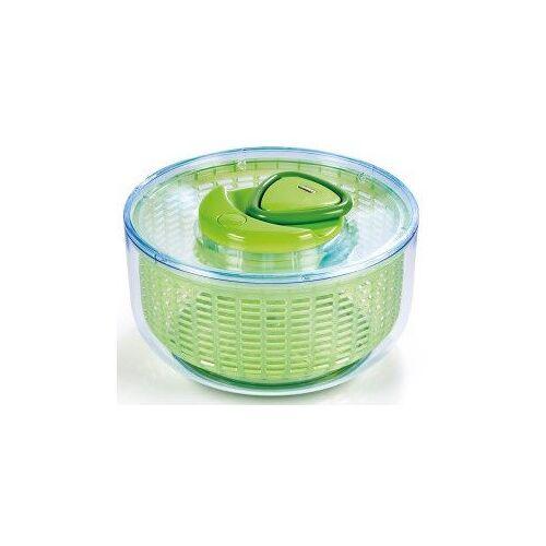 zyliss Salatschleuder »Easy Spin®«, grün