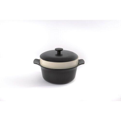 BergHOFF Dampfgarbehälter »Ron Dampfeinsatz 25 cm«