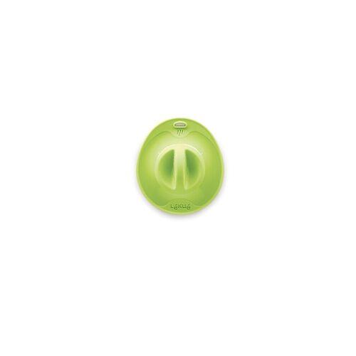 LEKUE Deckel »Koch-/Verschlussdeckel«, grün